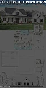 vermont house plans houseplans com traditional 2 story farmhouse