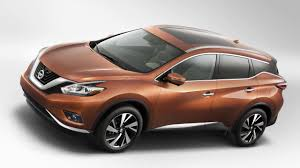 nissan murano quick reference guide 2017 nissan murano hill start assist youtube
