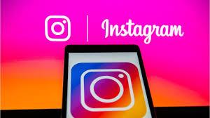 cara membuat instagram baru di komputer instagram is testing a stop motion camera for stories youtube