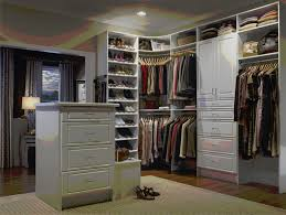 Closet Systems The Walk In Closet Systems U2014 Interior Home Design Closet Systems