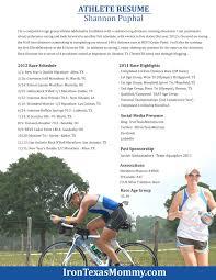 sample athletic resume professional athlete resume resume for your job application 2012 athlete resume