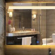 Bathroom Led Mirror Light Led Mirror Light Led Mirror Light Suppliers And Manufacturers At