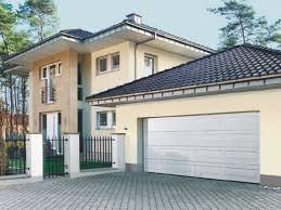 sectional garage doors u2013 kss thailand