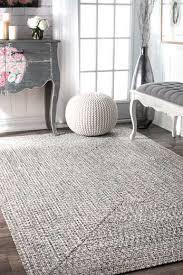 shopping for coastal farmhouse style rugs u2013 a coastal cottage