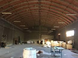 capannoni affitto capannoni industriali a arcola in vendita e affitto