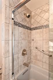 41 best tile images on pinterest bathroom ideas bathroom