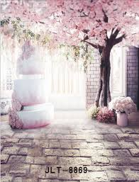 wedding backdrop hd background foto wedding indoor hd 9 background check all