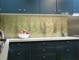 glass wall panels kitchen alpha gl london products services