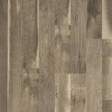 style selections 12mm park lodge oak smooth laminate flooring