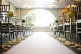 wedding place top 15 bay area wedding venues of 2014