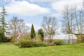 Blue Barns Hardingstone 4 Bedroom House For Sale In Northampton