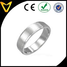 mens stainless steel rings fashion men s stainless steel ring jewellery view high