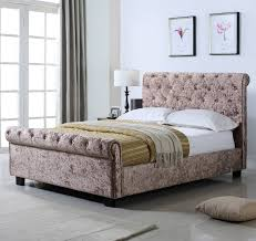 fairmont park camelford upholstered ottoman bed u0026 reviews