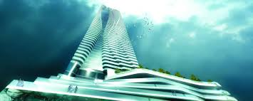 Kamali Design Home Builder Inc The Top 8 Condo Developers And Home Builders In Toronto