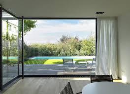 house design for windows tips on choosing modern house window design 4 home ideas