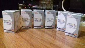 obat minyak pembesar pemanjang penis vimax oil klg bali
