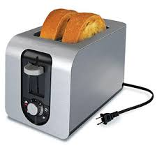 Two Slice Toaster Reviews Black U0026 Decker 2 Slice Toaster Tr3340s Review