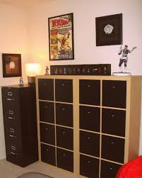 comic book storage cabinet gorgeous comic collection storage dream home ideas pinterest us