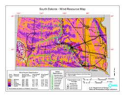 South Dakota vegetaion images Windexchange wind energy in south dakota jpg