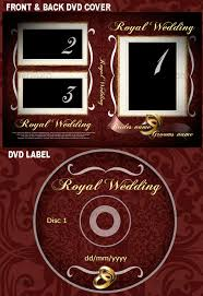 12 awesome cd u0026 dvd cover templates wakaboom