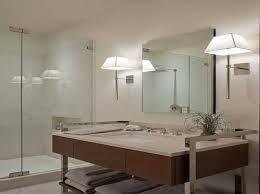Wall Sconce Lighting Ideas Extraordinary Modern Sconce Lighting 2017 Ideas U2013 Mid Century