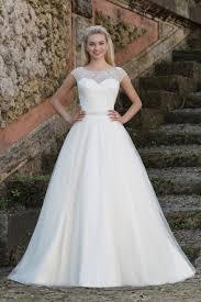 celtic wedding dresses affordable celtic wedding dresses celtic wedding dresses for our