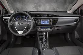 toyota highlander 2016 interior toyota chr interior automotive design pinterest toyota cars