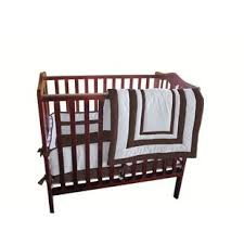 Crib Bedding Boys Baby Bedding For Boys Wayfair