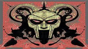 Danger Doom Sofa King by Dangerdoom Mince Meat Youtube