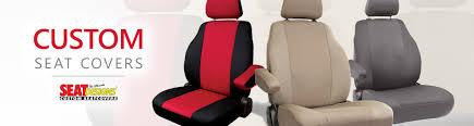 Car Seat Covers Melbourne Cheap Dashboard Covers Dash Covers Car Seat Covers Car Floor Mats