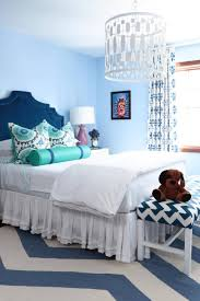 Bedroom Wall Paint Combination Bedroom Good Paint Colors For Bedrooms Blue Interior Paint