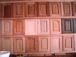Replace Kitchen Cabinet Doors Cost by Kitchen Furniture Replacement Cabinet Doors With Glass