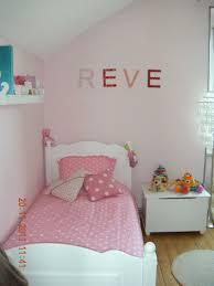 chambre fille romantique chambre fille galerie avec enchanteur chambre romantique