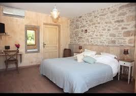 recherche chambre d hote tonnant chambre dhote id es murales for rc3a3c2a9veillon de