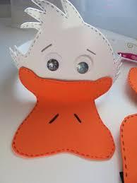 hola como puedo hacer unas alas de pato para nia de 4 mi rastrillo disfraz de pato disfraces pinterest rastrillo