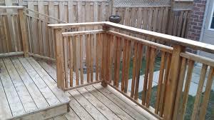 home builder design program decking menards deck builder deck builder program 20x20 deck
