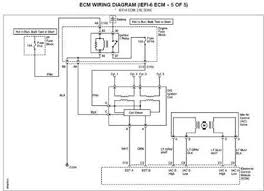 daewoo power window wiring diagram questions u0026 answers with