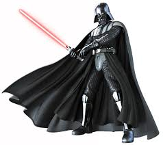 Sith Halloween Costume Calling Storm Troopers Sith Jedi