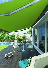 Rollout Awnings 175 Best Patio Awnings Markizy Tarasowe Images On Pinterest