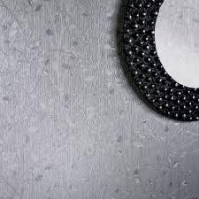 arthouse bosco floral leaf pattern wallpaper glitter vinyl 291503