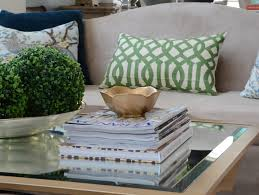 Hg Living by Faux Boxwood Balls From Homegoods Kitchen Reno Pinterest