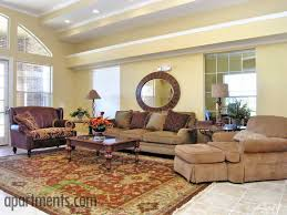 killeen tx apartments for rent apartment finder