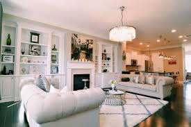 How To Arrange Living Room Furniture In A Small Space 10 For Arranging Furniture