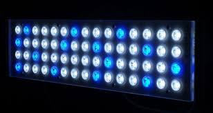 led reef aquarium lighting aquarium lighting reef2reef saltwater and reef aquarium forum