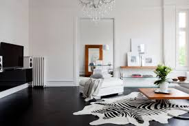 zebra rugs bungalow home staging redesign the best 100 zebra rug living room image collections nickbarron co