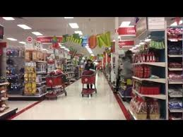 target black friday 2012 how tech can help with the black friday rush worldnews