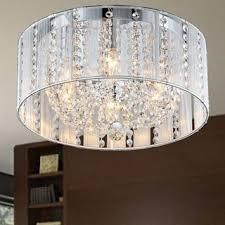 How To Make A Lamp Shade Chandelier Flush Mount Lighting Shop The Best Deals For Nov 2017
