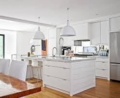 v33 renovation cuisine renovation cuisine v33 cuisine avec jaune couleur 9 v33 renovation