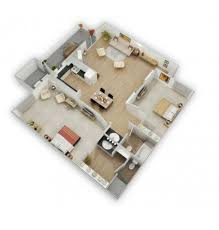 Country Floor Floor Plans For Country Lake Apartments In Salt Lake City