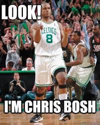 Celtics Memes - funny for celtics memes funny www funnyton com